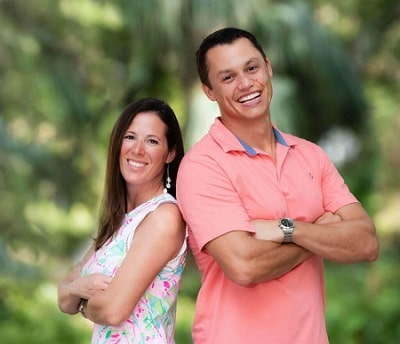 Your friendly dentists in St. Marys, GA